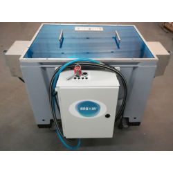 Anoxia system AE230P, 230L,...